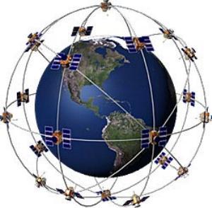 GPS_24_satellieten.jpg