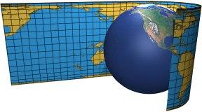 Mercatorprojectie.jpg